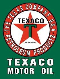texaco-motor-oil-metall-schild