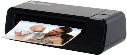 pandigital-panscn02-photolink-one-touch-scanner