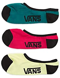 Amazon.es  Vans - Calcetines   Hombre  Ropa 0d80b902468