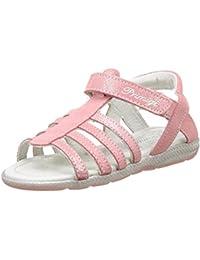 Primigi Pdr 7180, Sneakers basses fille