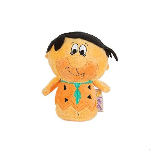 Hallmark 25488310 Flintstones Fred Itty Bitty