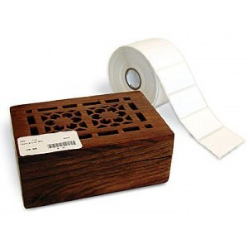 quickbooks-point-of-sale-pos-price-labels-225-x-125-12-rolls-by-intuit
