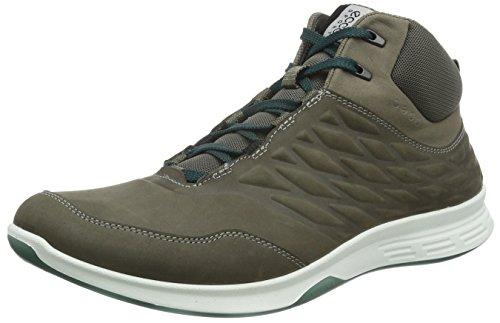 ecco-mens-ecco-exceed-multisport-outdoor-shoes-green-tarmac02543-7-uk