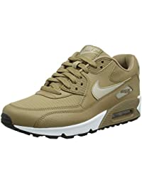 a62d5c42b0d0 Amazon.co.uk  Nike - 9   Trainers   Women s Shoes  Shoes   Bags