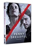 Penny Dreadful Stg.2 (Box 5 Dvd)