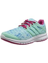 adidas Energy Cloud K, Zapatillas de Running Niños