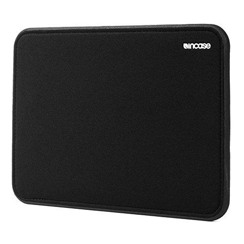 incase-cl60659-notebook-cases-sleeve-black-monotone-neoprene-12-macbook
