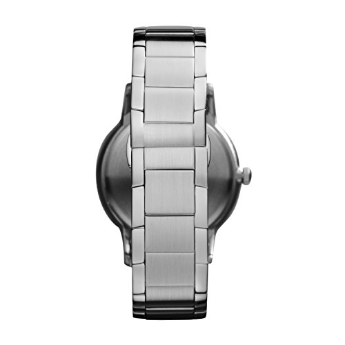 Emporio Armani Men's Watch AR2457