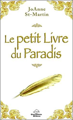 Le petit Livre du Paradis