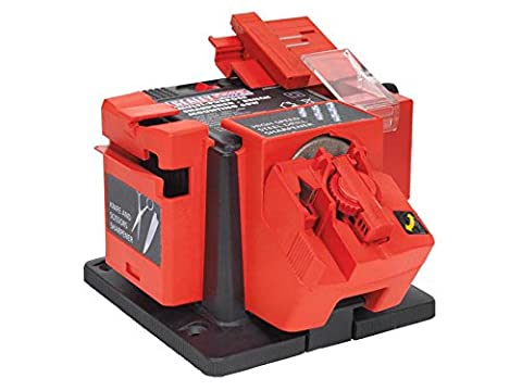 Sealey SMS2004 Bench Mounting Multi-Purpose