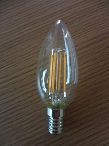 Bombillas Led Bombillasled C35 Led Logo Led Luz Led