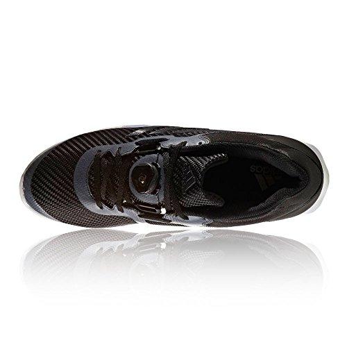 adidas Leistung 16 II Weightlifting Scarpe - SS18 Black
