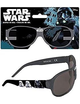 Gafas sol Star Wars Darth Vader