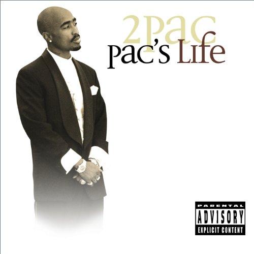 Pac's Life (Album Version (Exp...