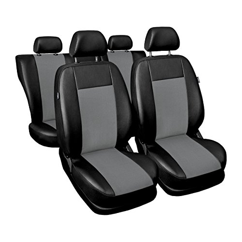 su-g-universal-autoschonbezug-set-kompatibel-mit-nissan-almera-bluebird-juke-maxima-micra-murano-not
