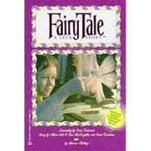 Fairy Tale: Movie Novelization: A True Story (Cottingley Glen)