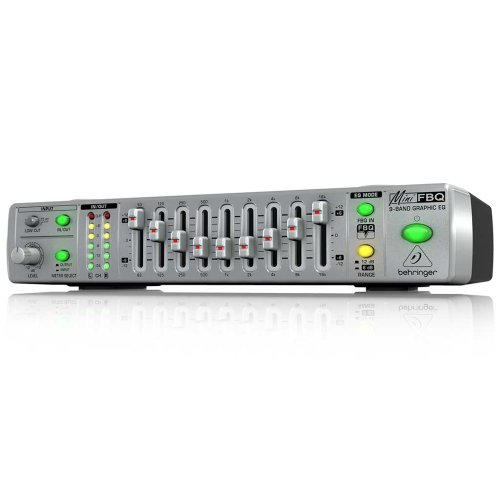 behringer-fbq800-minifbq-ultra-compact-9-band-graphic-equalizer