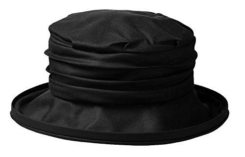 Olney hats the best Amazon price in SaveMoney.es b114393a4b0