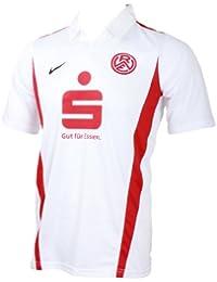 Nike Striker - Camiseta para hombre