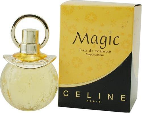 magic-celine-by-celine-for-women-eau-de-toilette-spray-17-ounces-by-celine-dion