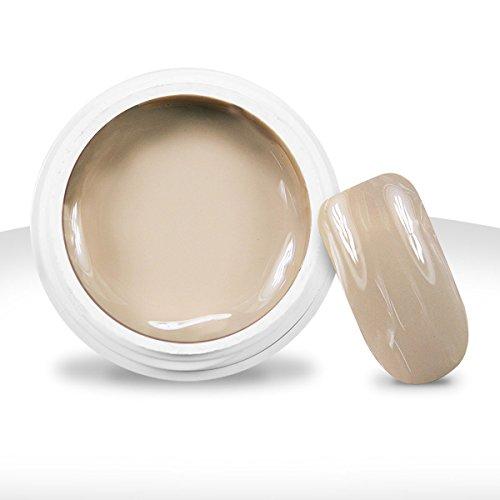 ocibel-gel-uv-led-couleur-nude-beige-5-ml-manucure-faux-ongles-et-nail-art