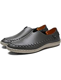 Men At Amazon it e Work borse Scarpe 7qn4w5pO