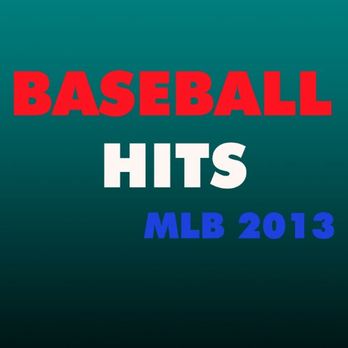 Cleveland Indians Rock (Cleveland Indians Fan Anthem (Rock Version))