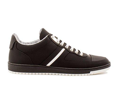 dior-homme-3sn141wui-noir-cuir-baskets
