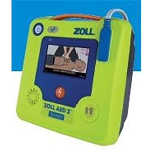 AED 3 Training Defibrillator - Cpr-trainer