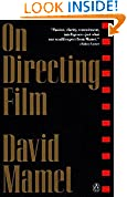 #4: On Directing Film