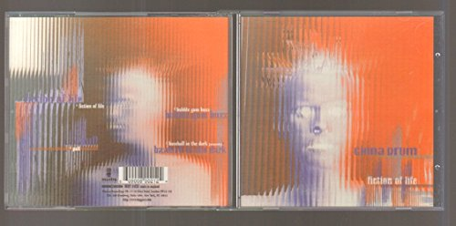 china-drum-fiction-of-life-cd-not-vinyl