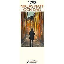 1793 (Narrativa)