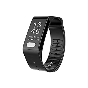 YMGR Reloj Deportivo, Reloj Inteligente Grabación De Movimiento con Un