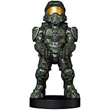Master Chief Cable Guy - Not Machine Specific
