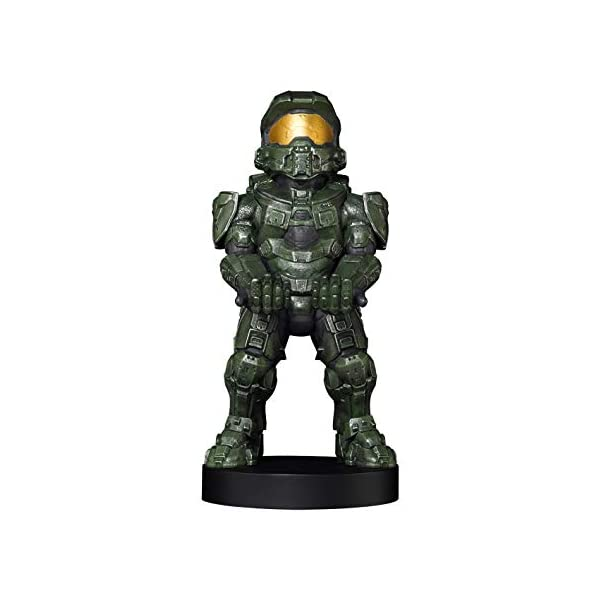 """Master Chief"" Halo 41XWfEGEtuL"