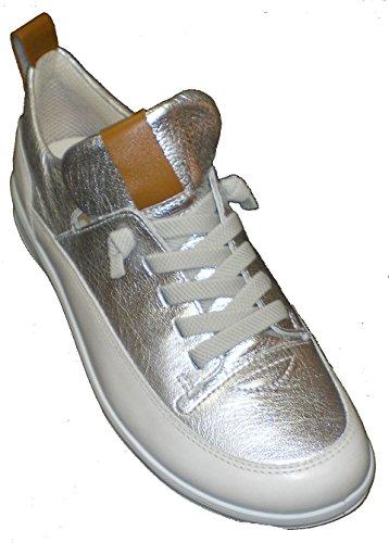 Ara 12-39879 Tokio donna Sneaker numero di scarpe UK 6 ( EU 39 )