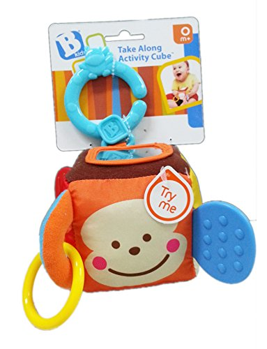bkids-take-along-activity-teething-cube