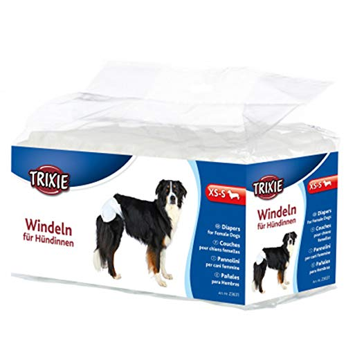 Trixie-pannolini-igienici-per-cani