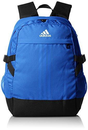 adidas-bp-power-iii-mochila-unisex-adulto-azul-azul-azul-blanco-m