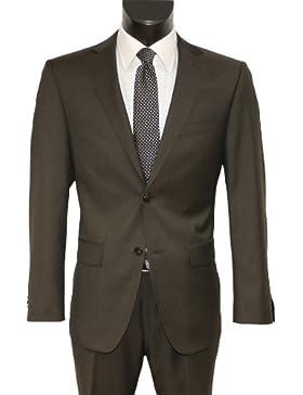 DANIEL HECHTER Modern-Fit Anzug