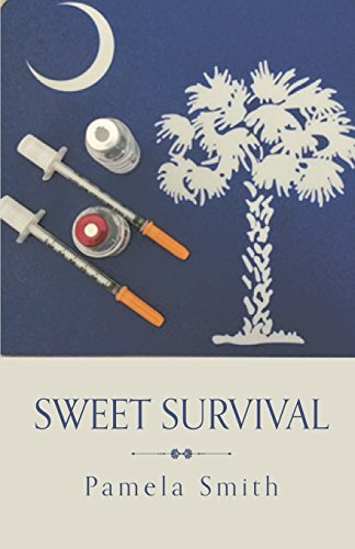Sweet Survival por Pamela Smith
