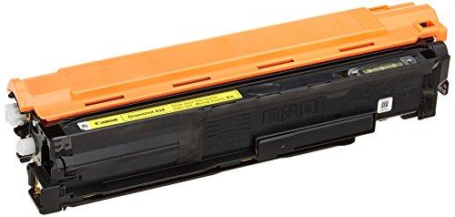 Preisvergleich Produktbild CANON 034 Trommel Unit gelb iR C1225iF Standardkapazität 34.000 Seiten A4