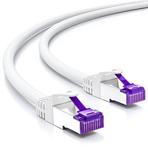 deleycon-5m-cat7-netzwerkkabel-s-ftp-rj45-cat-7-gigabit-ethernet-lan-kabel-sftp-patchkabel-kupfer-ko