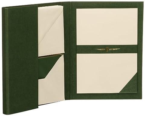 Papier A Lettre Correspondance - Roessler Papier Papier à lettres 15/15