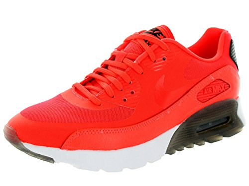 El Para Max Correr Hombre 90 Air Esenciales Nike Zapatos Ayudan WBFSOYWU