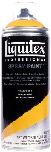 liquitex-professional-spray-paint-acrylfarbe-farbspray-auf-wasserbasis-lichtecht-400-ml-oxidgelb