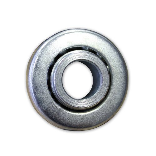 Kugellager mini 28mm Bohrung 10mm Metall