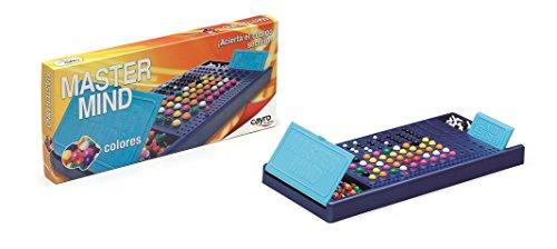 cayro-juego-de-codigo-secreto-de-colores-946180
