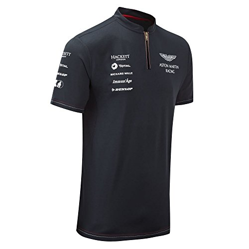 aston-martin-racing-mens-polo-team-2016-l