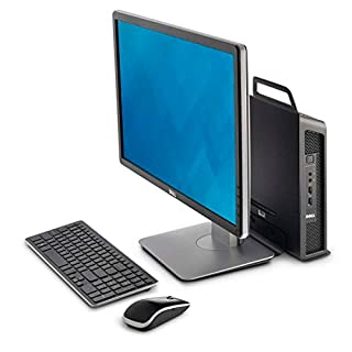 PC Dell Acc Micro AIW Mount Kit RW2FV